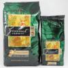 cafe de grano 3