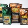cafe de grano 8